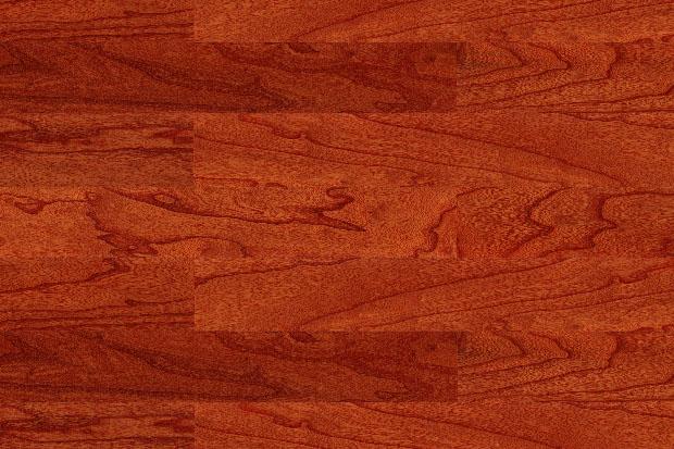 sk6201 榆木 圣保罗多层实木地板